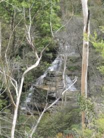 Katoomba's Falls
