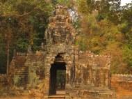 Temple Banteay Kdei