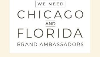 chicago-florida-pk-brand-ambassadors-e1462307697214