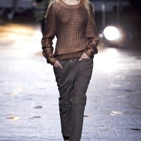 Fashion Trend: Fall For Sweaters