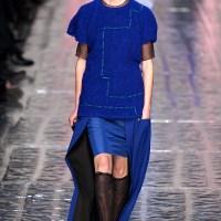 Fashion Trend: Grand Blue