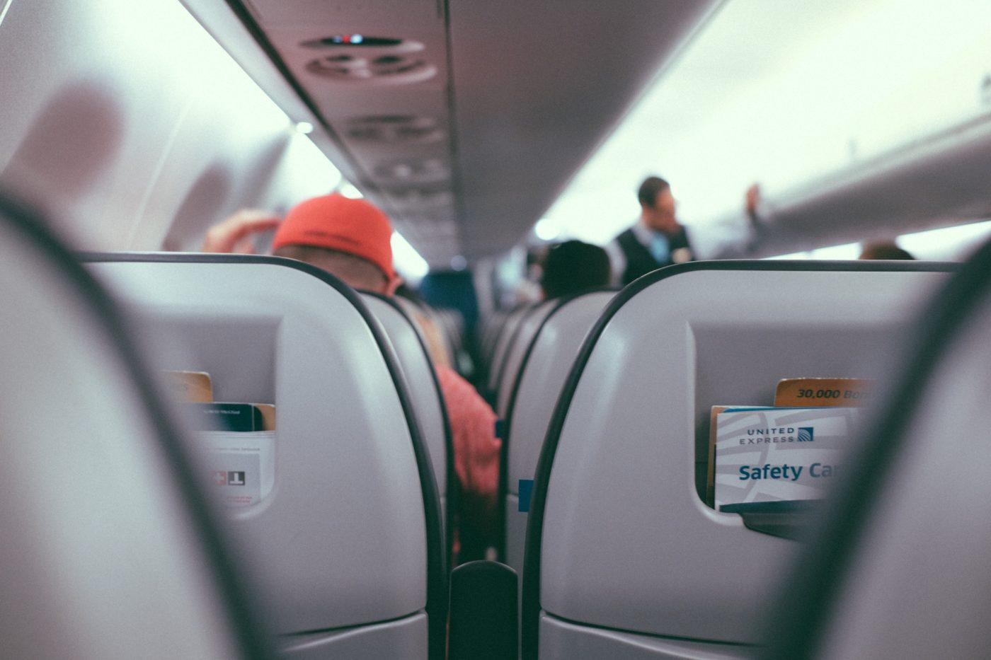 photo SEO liligo flight comparator france