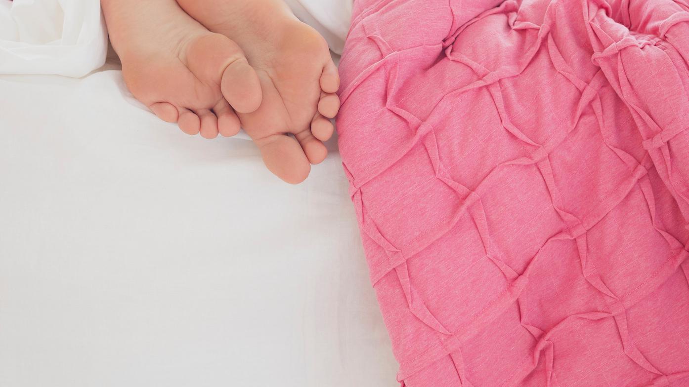 photo mono product site mattress