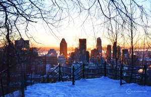 elodielepape-montreal-photographie-1