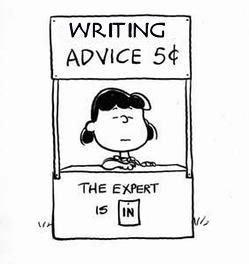medium_writingadvice_writerswrite