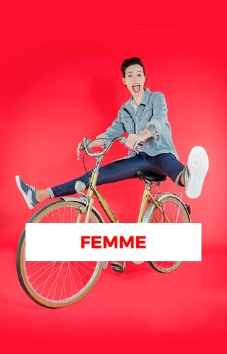 1083 jeans femmes hommes écologiques éthiques durables fabriquées en France.jpg