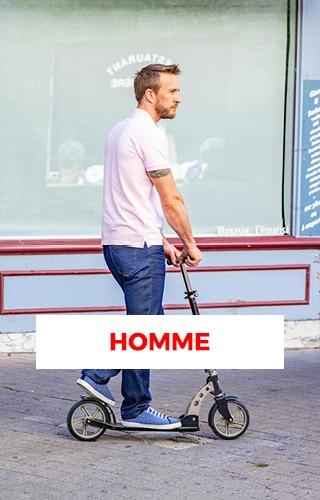 1083 jeans homme et femme écologiques éthiques durables fabriquées en France.jpg