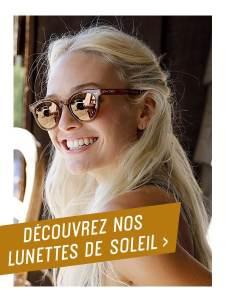 lunettes de soleil toms éthiques écologiques