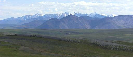 National Wildlife Refuge | Alaska