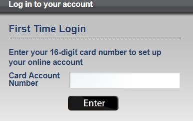 PayCard International Login