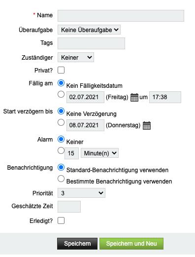 uni Köln webmail aufgaben