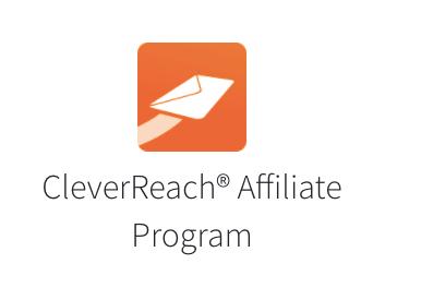 CleverReach Affiliate
