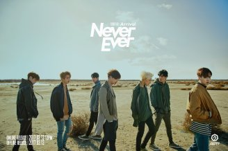 got7-never-ever-group
