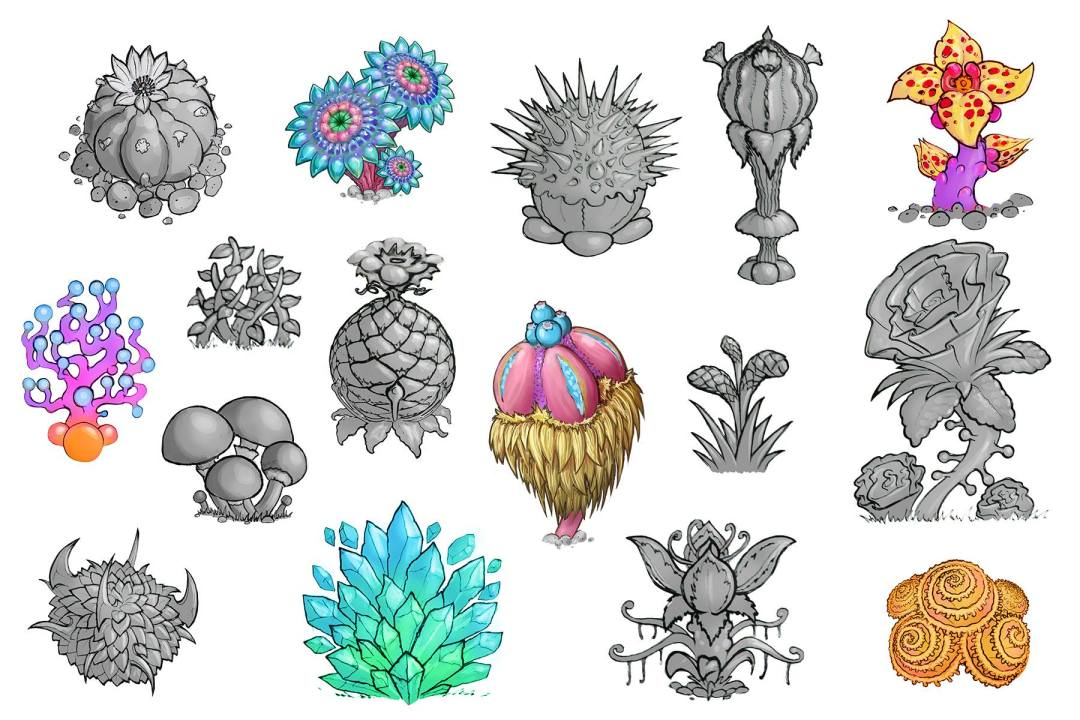 Eloh_Projects_Concept_Plants_10.02.2017