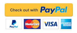Image result for check out with paypal