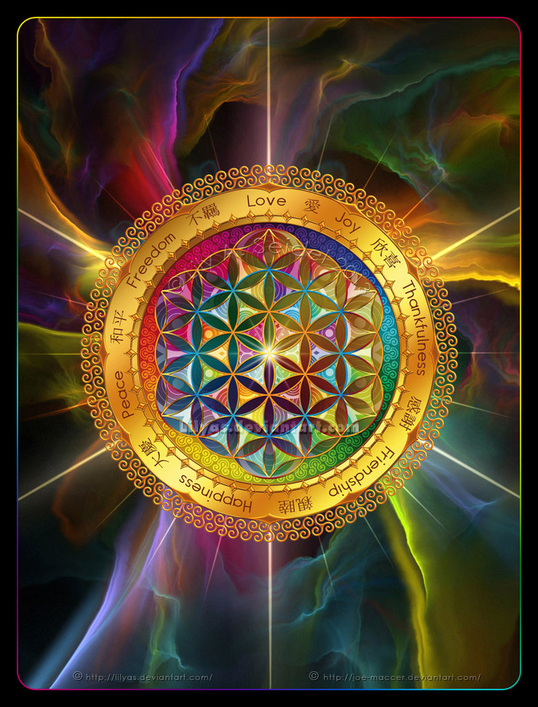 Sound Bath: New Year   Full Moon, Soul Star Activation