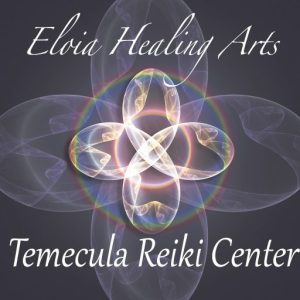 Gold Frequency Sound Bath @ Temecula Reiki Center