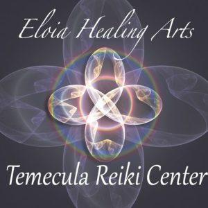 Reiki Share/Student Practice @ Temecula Reiki Center