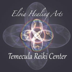 Usui Reiki Master Teacher Certification Class @ Temecula Reiki Center