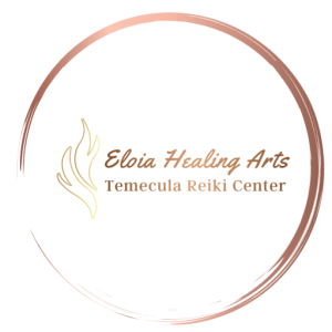 Reiki Circle - For Reiki Students & Practitioners @ Zoom (via phone, computer, or tablet)