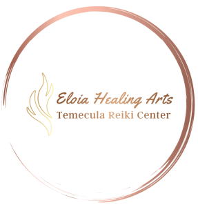 Sound Bath: Violet Flame Journey to Meet St. Germain @ Temecula Reiki Center
