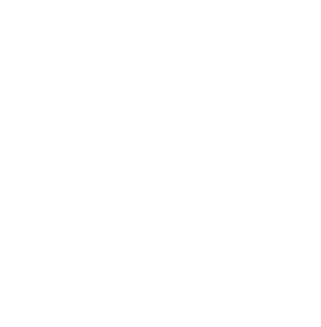 Sound Bath Meditation: Healing Religious Trauma @ Temecula Reiki Center