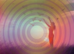Sound Bath Meditation: SPRING EQUINOX @ Temecula Reiki Center