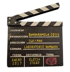 1-bambaramiga-2016-frontal