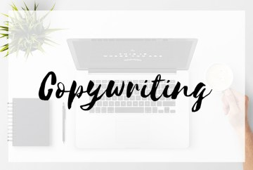 copywriting-copywriter-rédaction-web
