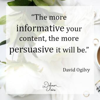 ogilvy-content-contenu-citation-marketing-copywriting
