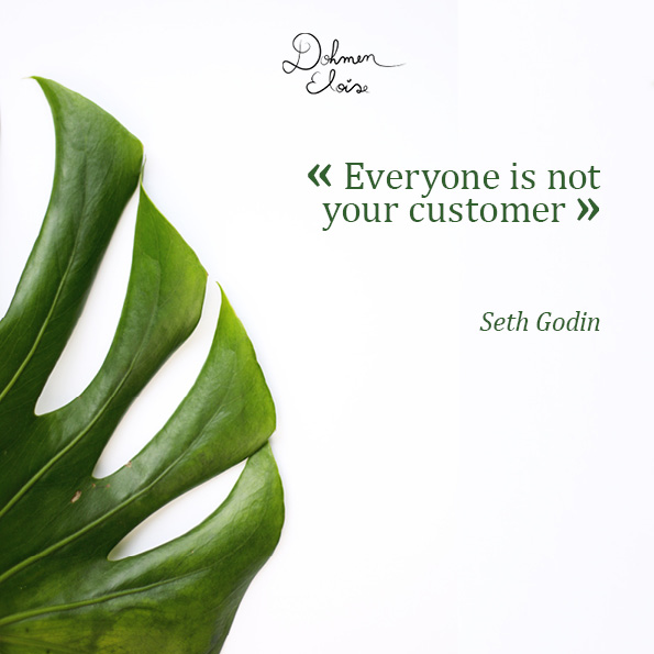 citation-seth-godin-client-public-cible-marketing