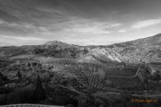 Valle del Fardes