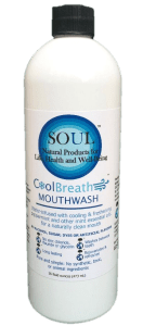 CoolBreath_Front