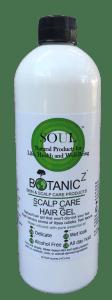 Botanicz_HairGel_Front