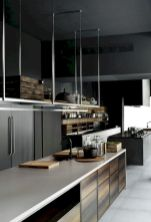 Top Kitchen Inspiration From Kitchen Trend 2018 (20)