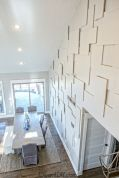 50+ Wall Décor Ideas for 2018 Dining Room Trend (38)