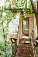 DIY Treehouse For 2018 Summer Times (32)