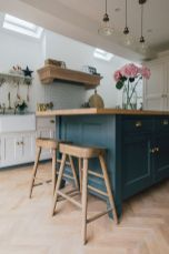 Storage Ideas for Small Kitchens That Look Compact and Efficient (31)