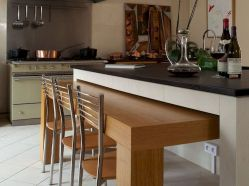 Storage Ideas for Small Kitchens That Look Compact and Efficient (35)