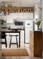 Storage Ideas for Small Kitchens That Look Compact and Efficient (8)