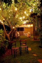 Summer Backyard Ideas that Will Enliven Your Family Time (31)