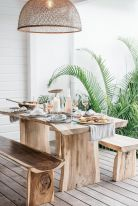 Top Summer Furniture for Your Outdoor Space (19)