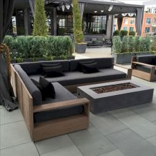 Top Summer Furniture for Your Outdoor Space (2)