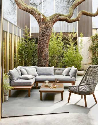 Top Summer Furniture for Your Outdoor Space (23)