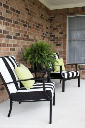 Top Summer Furniture for Your Outdoor Space (24)
