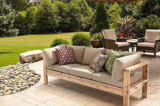Top Summer Furniture for Your Outdoor Space (3)