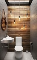 Trending Ideas of Bathroom Design For 2018 (36)