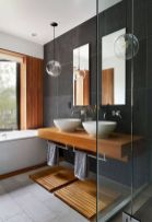 Trending Ideas of Bathroom Design For 2018 (37)