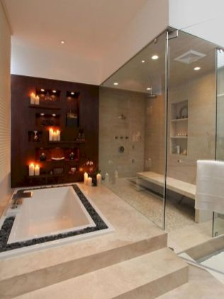 Trending Ideas of Bathroom Design For 2018 (7)