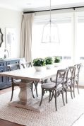 Cottage Dining Room Part 20